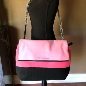 Victoria Secret Beach Bag NWT
